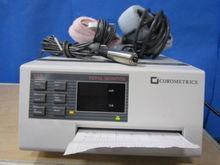 Corometrics 155 Series Fetal Mo
