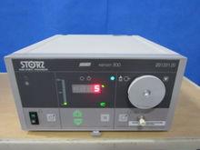Storz 20133120 300 Watt SCB Xen