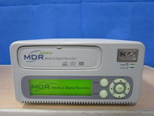 Used NAi Medical Dig