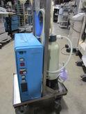Gambro WRO 95 Reverse Osmosis D
