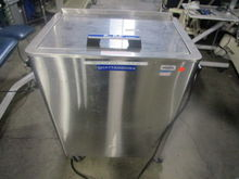 Chattanooga Hydrocollator ColPa