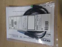 Olympus MAJ-860 Autoclavable Ac
