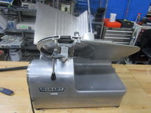 Hobart 1712E Automatic Commerci