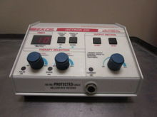 Excel Isotron 220 Electotherapy