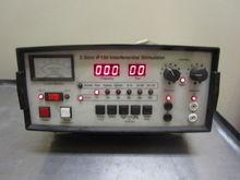 Amrex Z-Stim 2 Channel IF150