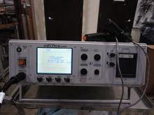METCA spECTrum 5000Q ECT Device