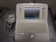 Philips Pagewriter Trim III Int