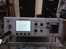 MECTA spECTrum 5000Q ECT Device