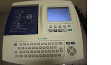 Welch Allyn CP100 ECG EKG Machi