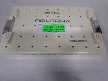 Acumed STD Acutrak AT-7017