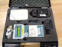 MADSEN ECHO-SCREEN Portable Aud