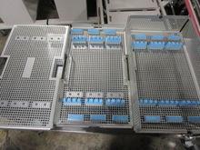 Micromedics IN-8892-01 Steriliz