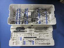 GE Medical Systems Navigation &