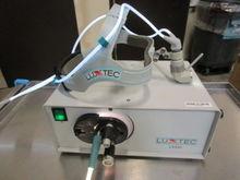 Luxtec LX300 Endoscopy Light So