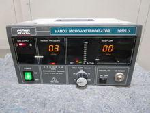 Storz Hamou Electronic Micro-Hy