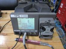 Stryker TPS Shaver System V3.3