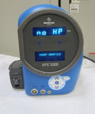 Medtronic Xomed XPS 3000 Irriga