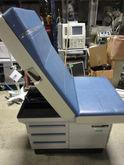Midmark Ritter 404 Patient Exam