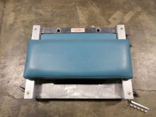 OSI Surgical Table Accessory