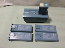 Irma Battery Charger 442900 and