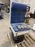 DMI J Base Power Exam Chair