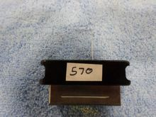 ESC Sharplan Filter #570 -- 14