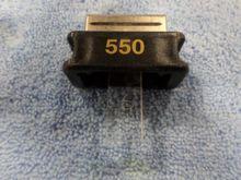 ESC Sharplan Filter #550 -- 14