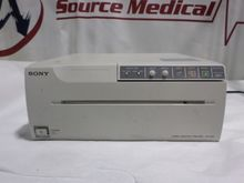 Sony UP-960 Graphic Printer
