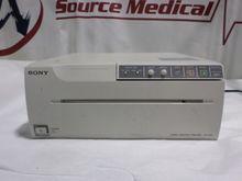 Used Sony UP-960 Gra