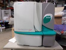 Siemens MicroScan WalkAway 96 P