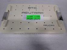 Acumed STD Acutrak AT-7017