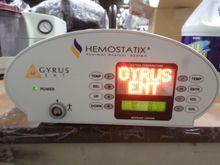Gyrus ENT Hemostatix Thermal Sc