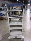 Karl Storz 9601A Mobile Endosco
