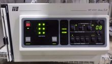 IIE MP4000 Series II A Video Im