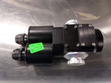 Surgical Microscope Binoculars