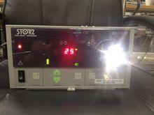 Storz 201320 20 Xenon 175 Light