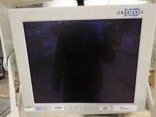 NDS Radiance HD SC-SX19-A1A11 1