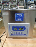 Anthony Products API Ultrasonic