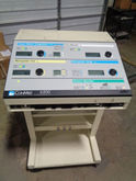 Conmed 6500 Electrosurgica