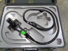 Olympus OSF-35 Sigmoidoscope