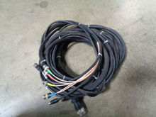 Olympus Cable 55583L25 25' CV-1