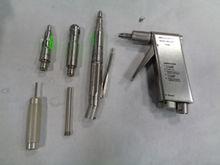 MicroAire 2000 Air Motor Module