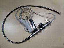 Philips T6210 TEE-Probe Ultraso
