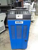 AirPac COOLIT 2600 - 11,150 BTU