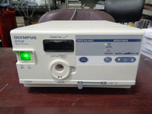 Olympus OTV-SI Endoscopy Surgic