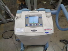 Abiomed AB5000 Console 0015-001