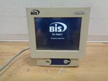 Aspect Medical BIS Vista Bispec