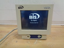 Aspect Medical BIS Vista Bispec