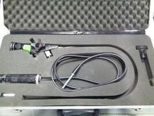AO American Optical LS-7 Flexib