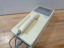 Sonicator Ultrasound Generator